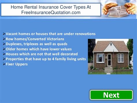 Rental Property Insurance Quote property insurance quote delightful rental property