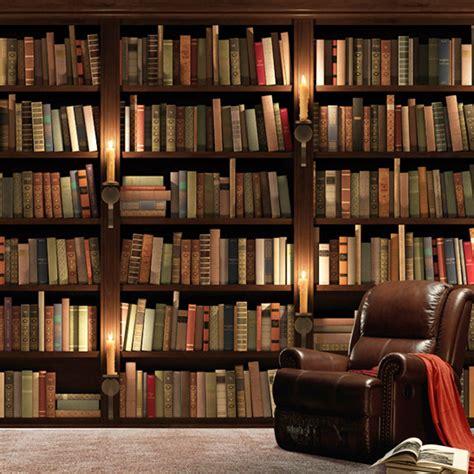 Rak Buku Perpustakaan Stainless Steel Book Rack popular 3d book wallpaper background buy cheap 3d book