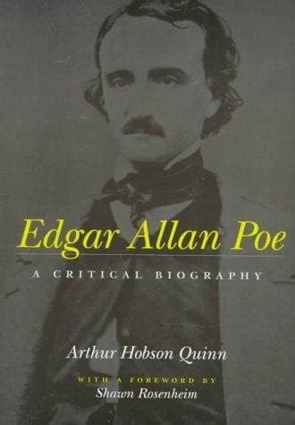 edgar allan poe biography research 16 best nonfiction books images on pinterest ccss ela