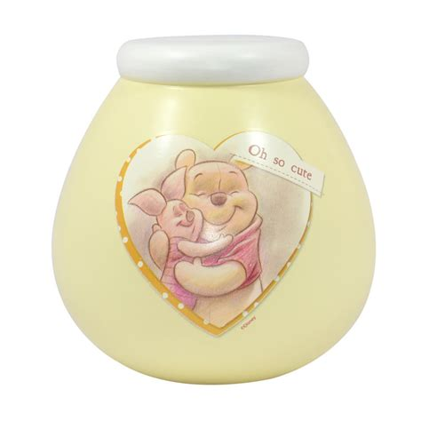 Smallest Bathroom Design by Winnie The Pooh Baby Pot Of Dreams
