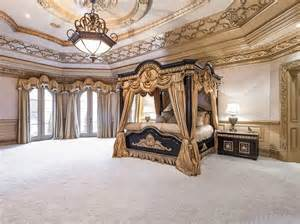 Home Decor Stores In Georgia 35 gorgeous bedroom designs with gold accents