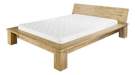 materasso 140x190 cod tg lit140 letto per materasso 140x190 cm dimensioni