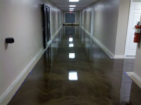top 28 epoxy flooring nyc 28 best epoxy flooring nyc epoxy flooring images food epoxy