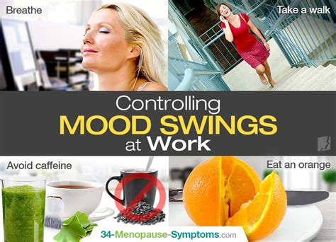 Controlling Bipolar Mood Swings The Bipolar Workbook
