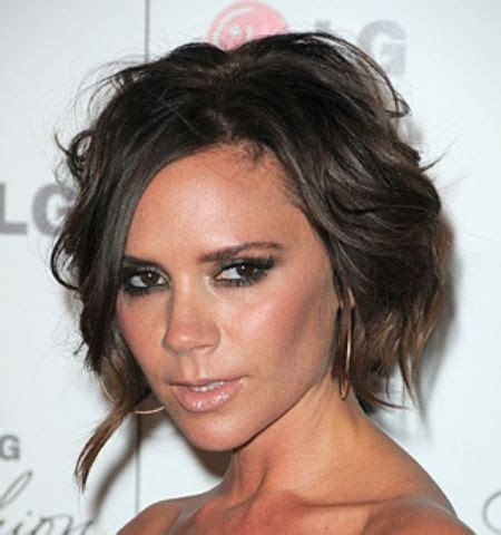 new ecle hair style in europe european hairstyles 2013 latest european celebrities