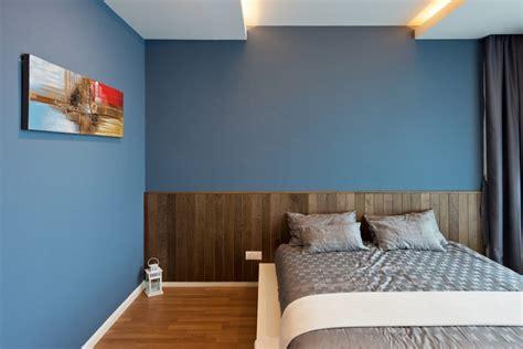 bedroom source 9 bedroom designs that help you to sleep better