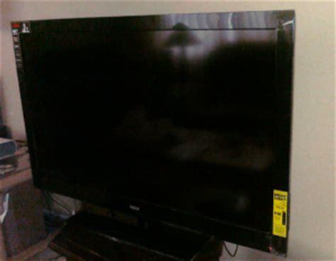 Att Uverse 200 Visa Gift Card - how we got a 46 inch flat screen tv for 149 shopaholicsavers