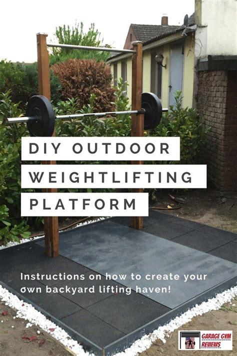 Kids Backyard Play Equipment 17 Best Ideas About Outdoor Gym 2017 On Pinterest