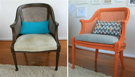Reupholster Arm Chair Design Ideas How To Reupholster A Chair 10 Chic Ideas