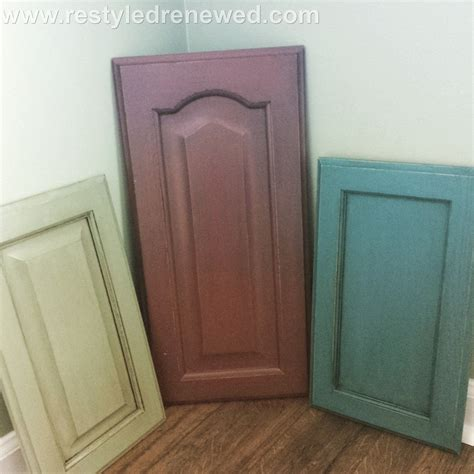 sloan kitchen cabinets sloan chalk paint kitchen cabinet painted door