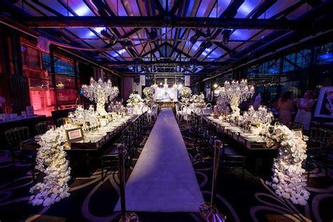Wedding Planning Sydney: Doltone House Wedding Showcase 2017