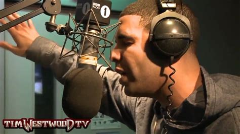drake acapella drake acapella freestyle on tim westwood youtube
