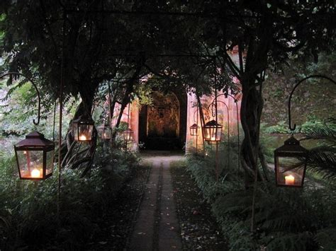 wiccan decor meditation room my dream wiccan home decor wiccan decor outside feel the atmosphere pinterest