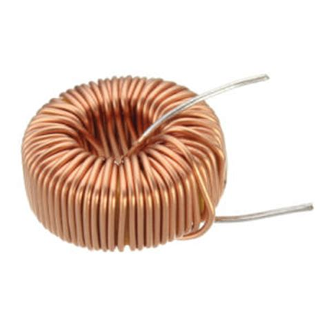 toroidal magnetic inductance china toroidal inductor winding inductance magnetic ring inductance china ferrite inductor