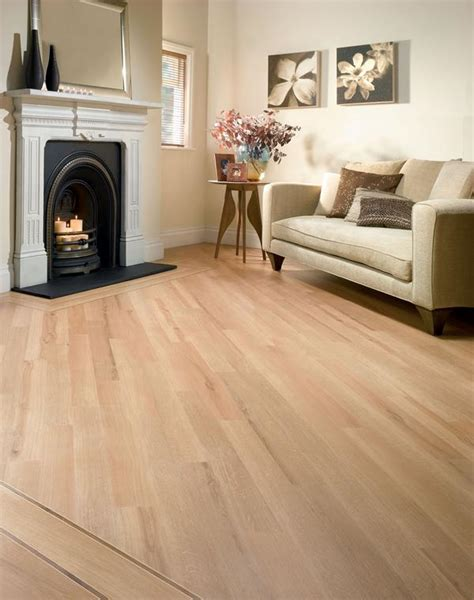 home decorators com reviews home decorators vinyl plank trafficmaster allure vinyl