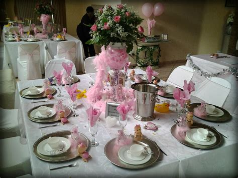 top baby shower bridal shower and wedding setups in
