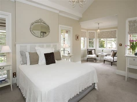 Bedroom Retreat Designs Eco Plus Carpet Our House Building