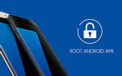 best root apk for android everything about kingo android root apk and software