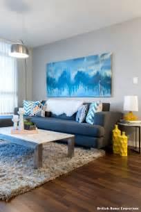 home emporium with exotique salon d 233 coration de