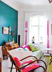 Colorful Interior Design Ideas 111 Bright And Colorful Living Room Design Ideas Digsdigs