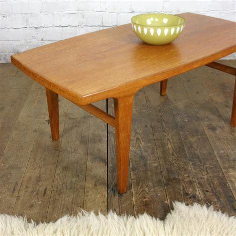 small vintage coffee table coffee table design ideas