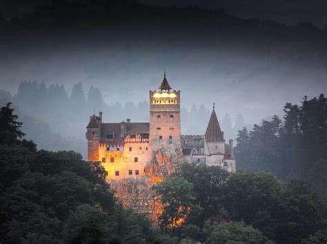 transylvania dracula castle transylvania count on dracula the independent