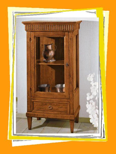 Living Room Display Accessories Rustic Furniture Living Rooms Small Display Cases