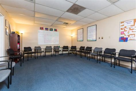 Detox Center New Orleans by Townsend Treatment Center New Orleans Rehabilitation