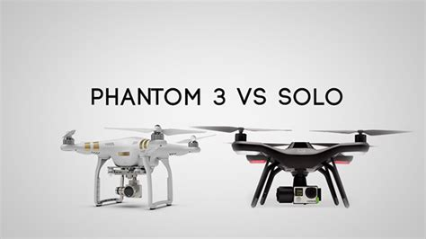 Drone Phantom 3 Di Jakarta match test le 3d robotics vs le dji phantom 3 professional
