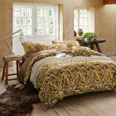 bird comforter sets popular bird pattern bedding buy cheap bird pattern