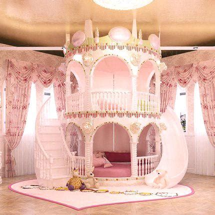 Lit Pour Fille Princesse by Lit Princesse Fille Lit Amazing With Lit Princesse Pour