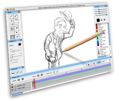 doodle draw software creativity 2 0 drawing