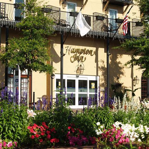 bed and breakfast fairhope al stay downtown fairhope business association
