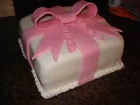 kuchen dekorieren mit fondant fondant cake decorating best birthday cakes