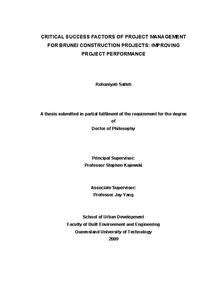 project management dissertation pdf thesis on project management pdf pgbari x fc2