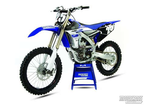 clutch mods yz250f smoother shifting and easier to find mxa race test everything you need to know about the 2016