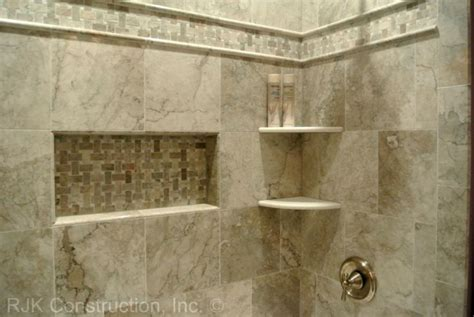 bathroom remodeling tips washington dc luxury real estate