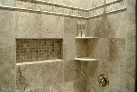 Bathroom remodeling tips washington dc luxury real estate