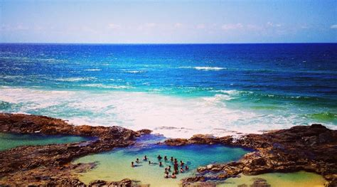 Kitchen Island And Cart Fraser Island 3 Day Tour Getaways