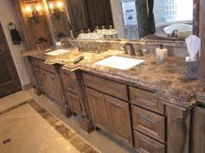 Hanging Bathroom Vanity Lights Marble Master Bath Remodel Traditional Bathroom