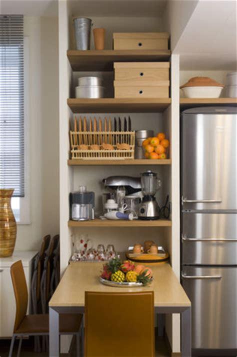 fai da te mobili cucina fai da te mobili cucina salvaspazio donna moderna