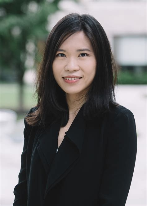Ivey Tuition Mba by Cathy Huang Ivey Mba Program