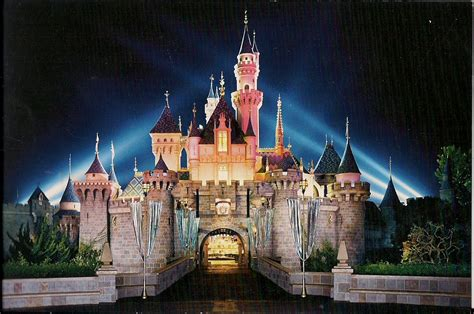 During My Recent Trip To California I Did Somethi by Travel With Your Disneyland And Los Angeles