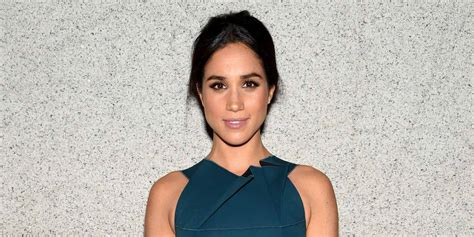 meghan markle time meghan markle terminates canadian lease to spend more