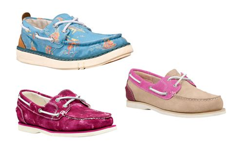 timberland boat shoes singapore price boys girls it s time to blossom with colours