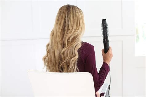Sultra Hair Dryer sultra archives sapphire diaries