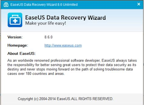 easeus data recovery wizard full version archives full download easeus data recovery wizard