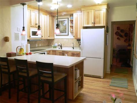 10x10 kitchen layout ideas best 25 10x10 kitchen ideas on kitchen layout