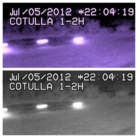 alien removal under section 212 and 237 ufo sightings daily ufo over cotulla texas lands and is