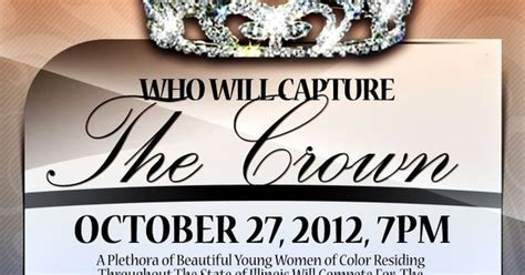 beauty pageant contestant numbers invitation templates